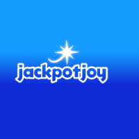 See all offers and promos at Jackpotjoy