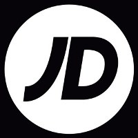 Free Delivery over €60 at JD Sports Ireland
