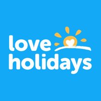 loveholidays.ie