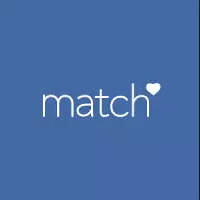match & flirt with singles in spruce creek Market match is california's healthy food incentive program, which matches  customers' federal nutrition assistance benefits, like calfresh and wic, at  farmers'.