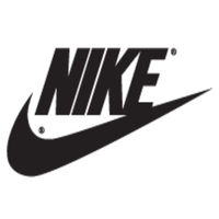 See all special deals and promosat Nike