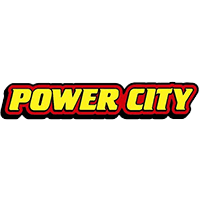 See all special offers at PowerCity