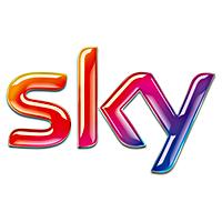 €19 Off Sky Cinema & Sky Sports Bundle for 6 Months at Sky Ireland