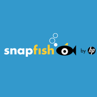 See all new promos and deals with Snapfish