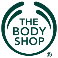 View all new promos and savings at The Body Shop Ireland