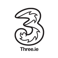 Three Ireland