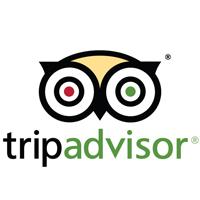 TripAdvisor Ireland