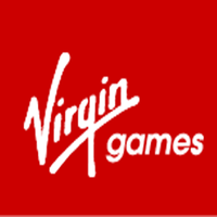 See all special offers at Virgin Games