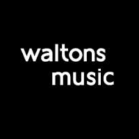 Waltons Music Discount Voucher 2019 - promocodes ie
