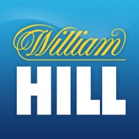 View all deals and offers with William Hill